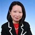 Image of Ms. Irene Chan