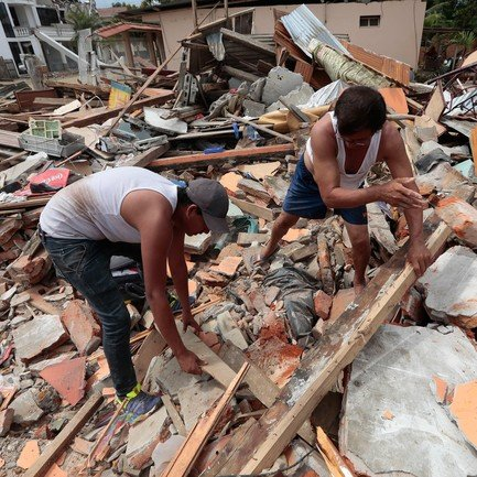 Ecuador Earthquake_AFP_1568891982.JPG