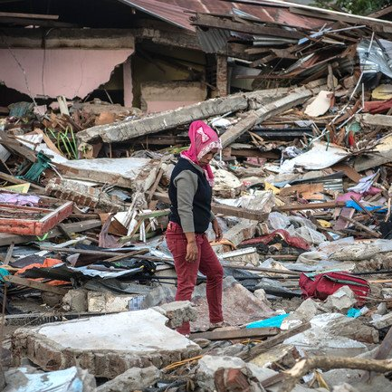 Indonesia Earthquake and Tsunami 2018_OGB_114043__1567147895.jpg