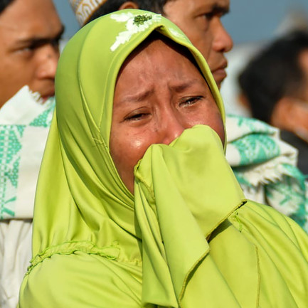 Indonesia_earthquake and Tsunami 2018_OGB_114036_1559203798.jpg